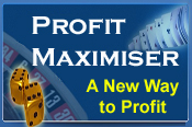 ProfitMaximiser Review